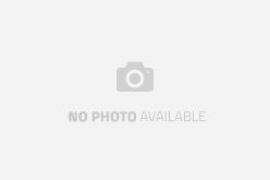 გენგეგმასთან დაკავშირებით მზად ვართ კონსტრუქციული თანამშრომლობისთვის, – ამის შესახებ თბილისის მერმა კახა კალაძემ განაცხადა.