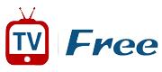 TVFree.Ge – News Portal