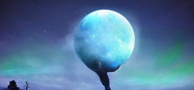 19 სექტემბერი, მთვარის ოცდამეცხრე დღე