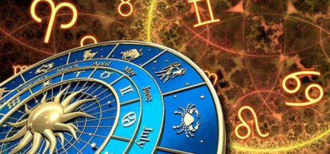 7 სექტემბრის ასტროლოგიური პროგნოზი