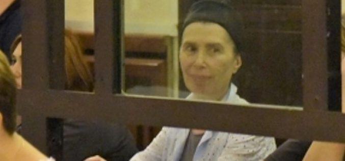 მაია რჩეულიშვილსა და რუსუდან კერვალიშვილთან საპროცესო შეთანხმება, სავარაუდოდ, სექტემბრის ბოლოს გაფორმდებ