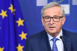 """""""თურქეთი უკვე გარკვეული პერიოდია, რაც ევროკავშირს გიგანტური ნაბიჯებით შორდება"""", – აღნიშნა იუნკერმა"""
