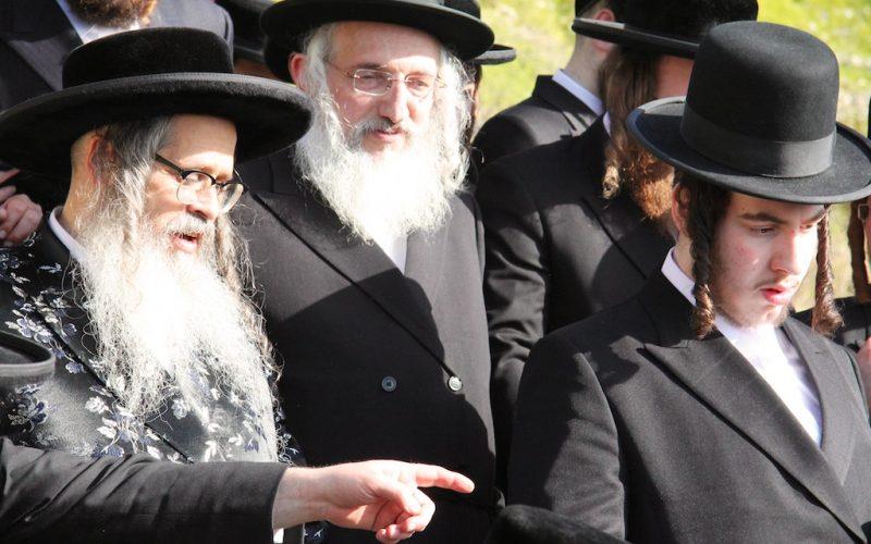 """""""სირცხვილი ებრაელებს, საქართველო ერთადერთი ქვეყანაა მთელს დუნიაზე ებრაელები ნაჯახით რომ არ უჩეხიათ"""" – გიორგი გიგაური"""