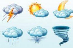 12 სექტემბრამდე საქართველოში უნალექო და თბილი ამინდი შენარჩუნდება.