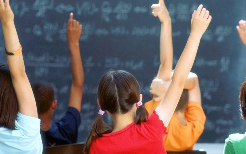 სკოლებში სწავლა 15 სექტემბერს დაიწყება