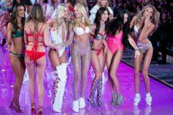 Victoria's Secret-ის 2017 წლის შოუს ფინალური შემადგენლობა ცნობილია