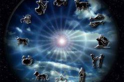 27 სექტემბრის ასტროლოგიური პროგნოზი