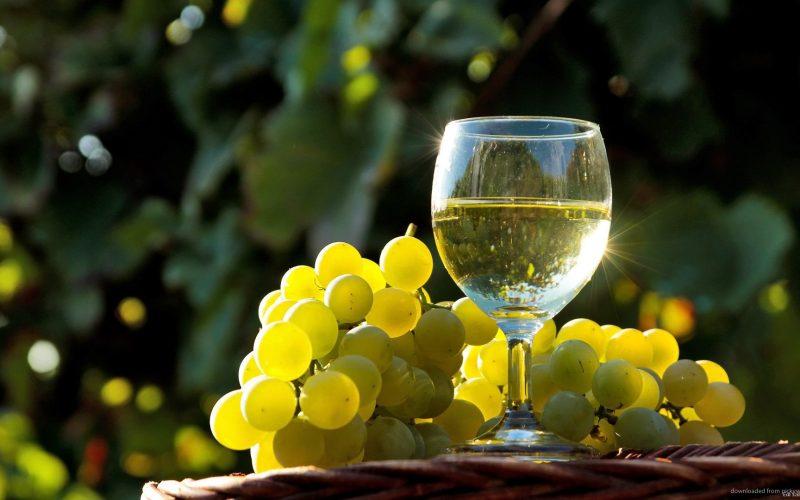 10 ყველაზე ძვირად ღირებული და უნიკალური ქართული ღვინო