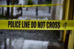 დღეს, 16 სექტემბერს, თბილისში, სანდრო ეულის ქუჩაზე საცხოვრებელ ბინაში ბუნებრივი აირის აფეთქების შედეგად კაცი დაიღუპა