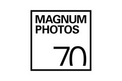 """MAGNUM PHOTOS და """"თიბისი ბანკი MAGNUM PHOTOS საიუბილეო პროექტს წარადგენენ."""