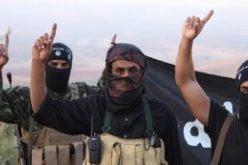 """ტერორისტული ორგანიზაცია """"ისლამური სახელმწიფოს"""" ლიდერი ევროპასა და დიდ ბრიტანეთს ტერორისტული აქტების ახალი ტალღით დაემუქრა"""