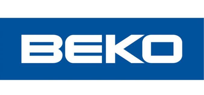 """""""ბეკო"""" საქართველოს ბაზარზე მოღვაწეობის 20 წლის იუბილეს სიურპრიზებით, აქციითა და გრანდიოზული გათამაშებით აღნიშნავს"""