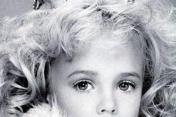 20 წლის წინ 6 წლის ჯონბენეტ რემსი მკვდარი იპოვეს თავისივე სახლის სარდაფში