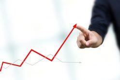 წინასწარი შეფასებით, 2017 წლის პირველი რვა თვის საშუალო ეკონომიკურმა ზრდამ 4.7 % შეადგინა