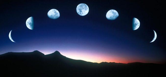 13 სექტემბერი, მთვარის ოცდამეოთხე დღე