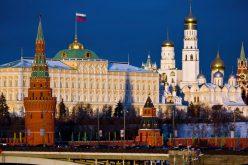 რუსეთში 2018 წლის საპრეზიდენტო არჩევნების შემდეგ შესაძლოა პრემიერ-მინისტრის თანამდებობა გაუქმდეს