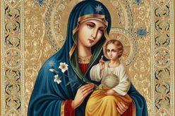 ხვალ, 21 სექტემბერს საქართველოს მართლმადიდებელი ეკლესია ყოვლაწმინდა ღვთისმშობლის შობის დღეს აღნიშნავს