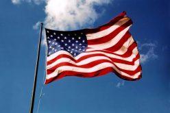 საქართველოს თავდაცვის სამინისტროს დელეგაცია ოფიციალური ვიზიტით ამერიკის შეერთებულ შტატებში იმყოფებოდა.