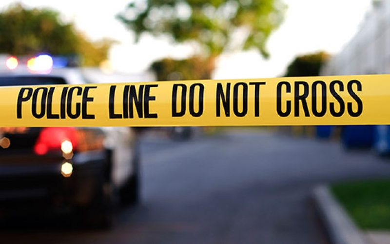 აშშ-ში, კენტუკის შტატის ქალაქ ლუისვილში,  31 წლის ქართველი კაცი მოკლული იპოვეს