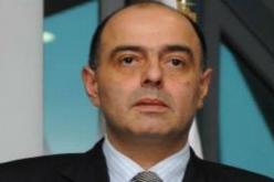 """არც ერთ სხვა საქმეში """"ქართული ოცნების"""" ხელისუფლება ისეთი პირნათელი არ არის საკუთარ ამომრჩეველთან, როგორც გირგვლიანის საქმეში-ლაშა ნაცვლიშვილი"""