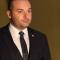 საქართველოს ფინანსთა მინისტრმა მამუკა ბახტაძემ დავოსში განაცხადა, რომ საინფორმაციო ტექნოლოგიების მიმართულებით საქართველოს კომპანია Wipro ესტუმრება