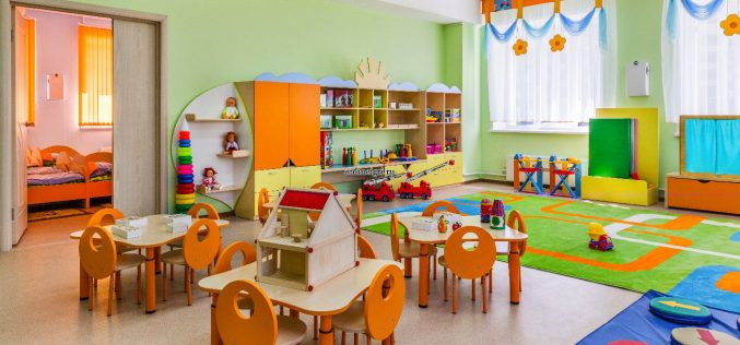 თბილისის მერია საბავშვო ბაგა-ბაღების კვებით მომსახურებისთვის ერთთვიან ხელშეკრულებებს აფორმებს