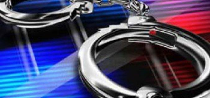 სამართალდამცველებმა სლოტ-კლუბიდან თაღლითურად თანხის მითვისების ბრალდებით 5 პირი დააკავეს
