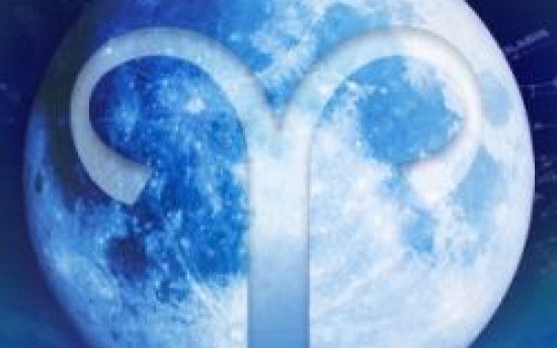 22 იანვარი, მთვარის მეშვიდე დღე