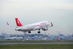 Georgian Airways-მა ახალ მიმართულებებზე ფრენების ნებართვა მიიღო