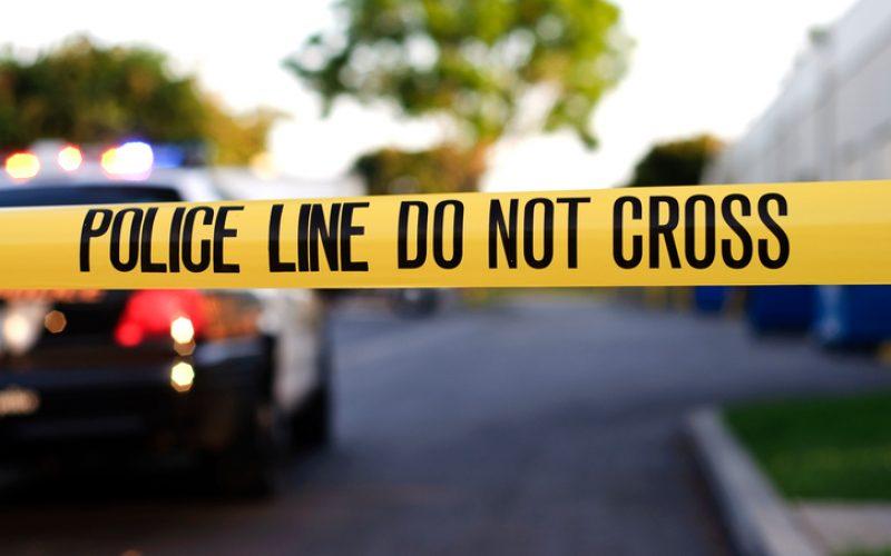 ქობულეთში მომხდარ ავტოსაგზაო შემთხვევას სამი წლის ბავშვის სიცოცხლე ემსხვერპლა