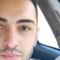 აშშ-ში, ქალაქ ლუისვილში, ერთ-ერთ საცხოვრებელ ბინაში მოკლული 31 წლის მამაკაცი დავით კანდელაკია.