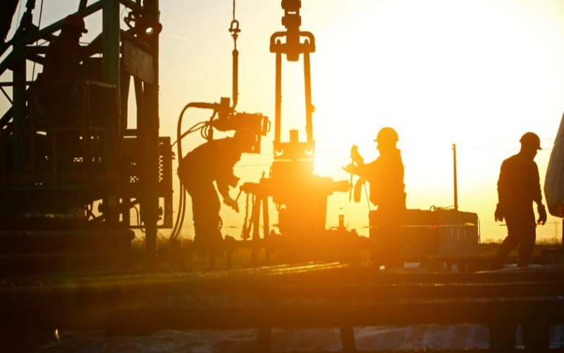 მსოფლიოს წამყვან ლონდონისა და ნიუ-იორკის სანავთობო ბირჟებზე ნავთობის ფასი გაიზარდა.