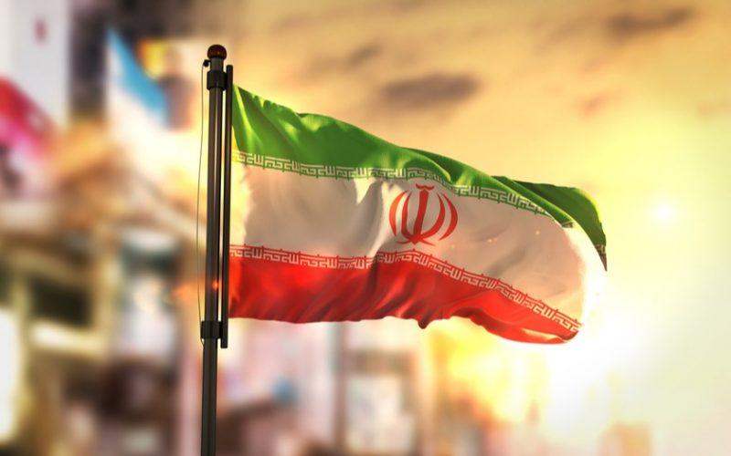 ირანული მედიის ცნობით, ქვეყნის ხელისუფლებამ Instagram-ი განბლოკა.