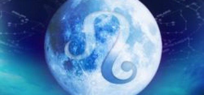 28 თებერვალი, მთვარის მეთოთხმეტე დღე