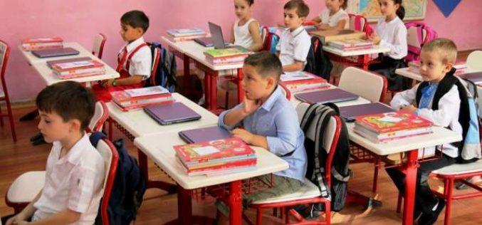 განათლების სამინისტრო- სკოლებში ორი უცხო ენის სწავლება კვლავ სავალდებულო იქნება