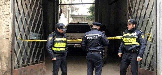 თბილისში, ხორავას ქუჩაზე მოზარდების მკვლელობის საქმეზე ერთ-ერთი არასრულწლოვნის ოჯახმა ალტერნატიული სამედიცინო ექსპერტიზის შედეგები მიიღო