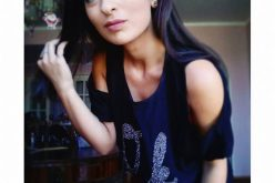 თემქაზე მოკლული ახალგაზრდა გოგონა 20 წლის ანა ნაცვლიშვილია