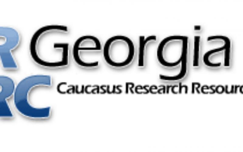 CRRC საქართველოს მიერ ჩატარებული კვლევის თანახმად, გამოკითხულთა 25%-ის აზრით, საქართველოს მთავარი მეგობარი ამჟამად ამერიკის შეერთებული შტატებია.