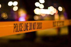 ქუთაისში, 77 წლის მამაკაცი მრავალსართულიანი საცხოვრებელი სახლის მეორე სართულიდან გადმოვარდა და ადგილზევე გარდაიცვალა.