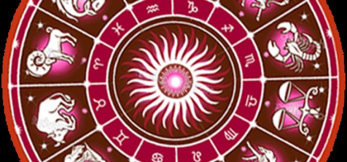 9 თებერვლის ასტროლოგიური პროგნოზი