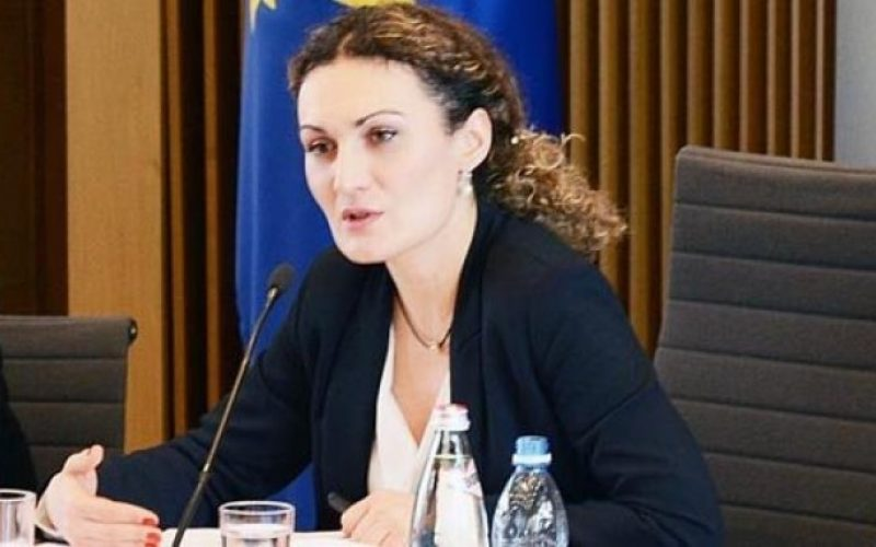 ქეთევან ციხელაშვილი-ამ უმძიმეს ფაქტზე პასუხისმგებლობა პირდაპირ ეკისრება რუსეთის ფედერაციას და საოკუპაციო რეჟიმს