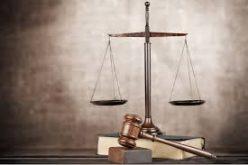 ყოფილი მეუღლის თვითმკვლელობამდე მიყვანაში ბრალდებულს 3 წლით პატიმრობა მიუსაჯეს