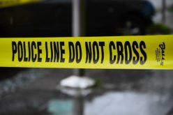 თბილისში, ლომთათიძის ქუჩაზე კაცი მოკლეს