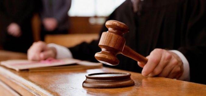 თბილისში, ხორავას ქუჩაზე მოზარდების მკვლელობის საქმეზე დღეს სასამართლო პროცესი გაიმართება.