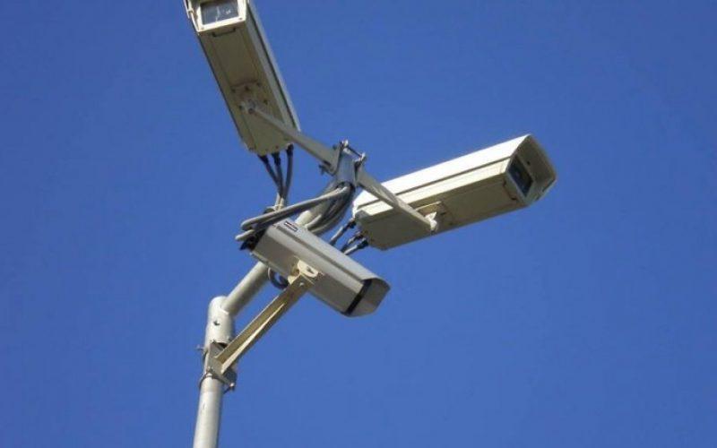 სკოლებში უსაფრთხოების უზრუნველყოფის მიზნით, შიდა და გარე პერიმეტრზე ვიდეოკამერების დამონტაჟება სავალდებულო გახდება