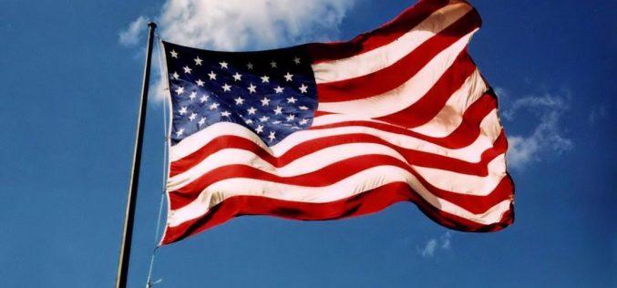 ირაკლი კობახიძე დღეს აშშ-ის კონგრესის წარმომადგენელთა პალატის სპიკერს შეხვდება