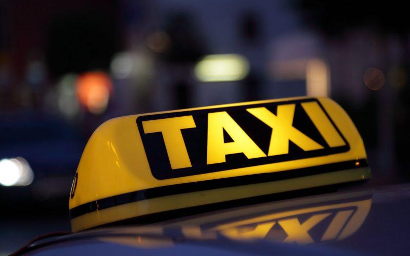 """""""ტაქსის მძღოლებს საქმიანობისთვის საფასურის გადახდა მოუწევთ, ელექტრომობილებისა და ჰიბრიდული ავტომანქანების მფლობელებისთვის გადასახადი ნაკლები იქნება"""""""