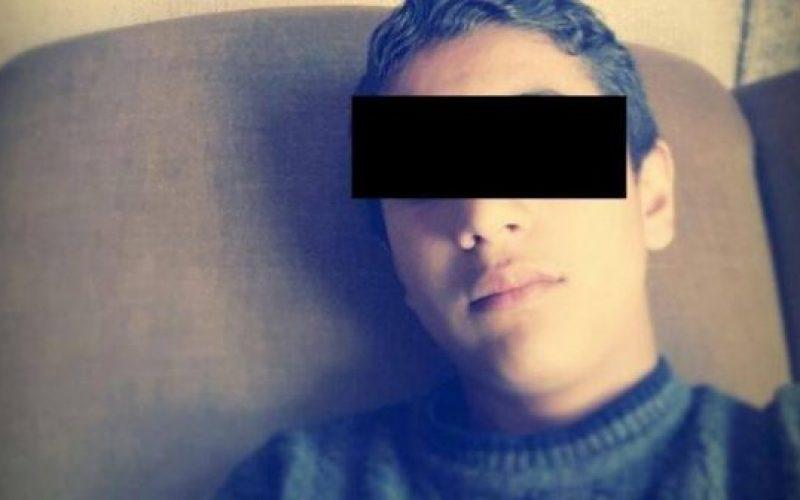 გუშინ ტრაგიკულად დაღუპულ მოზარდს, 14 წლის ასლან მამედოვს დღეს დაკრძალავენ.