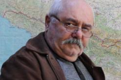 არტილერიის პოლკოვნიკი, აფხაზეთის ომის ვეტერანი, 2008 წლის ომის აქტიური მონაწილე გივი ჯმუხაძე გარდაიცვალა.