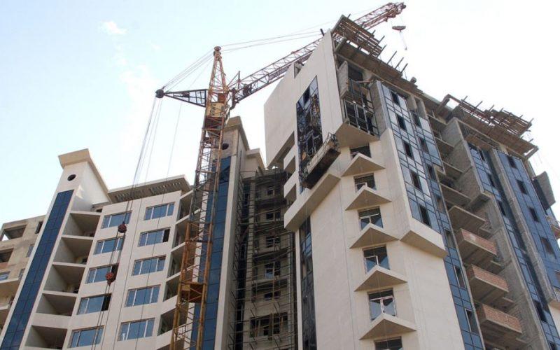 """""""დღეიდან სამშენებლო რეგულაციებთან დაკავშირებით კანონში ცვლილება ამოქმედდა, რაც მშენებლობებზე დასაქმებული ადამიანების მაქსიმალურ უსაფრთხოებას უზრუნველყოფს""""-კახა კალაძე"""